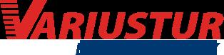 Przewóz osób – Europa Logo