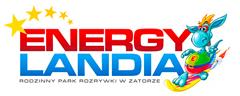 Energy Landia